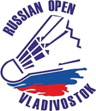 Badminton - Russian Open - Men - 2019 - Detailed results