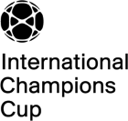 Football - Soccer - Women's International Champions Cup - 2019 - Home