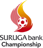 Football - Soccer - Suruga Bank Championship - 2018 - Home