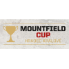Ice Hockey - Mountfield Cup - 2020 - Home