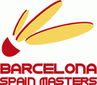 Badminton - Spain Masters - Men's Doubles - 2019 - Detailed results