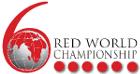 Snooker - Six-Red World Championship - Prize list