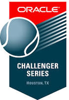 Tennis - Houston - 2018 - Detailed results