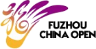 Badminton - Fuzhou China Open - Men - Prize list