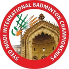 Badminton - Syed Modi International - Women - 2019 - Detailed results
