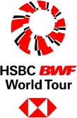 BWF World Tour Final Men