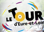 Cycling - Tour d'Eure-et-Loir - 2019 - Detailed results