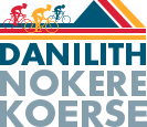 Cycling - Danilith Nokere Koerse voor Dames - 2019 - Detailed results