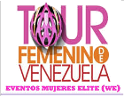 Cycling - Tour Femenino de Venezuela - Prize list