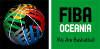Basketball - Men's Oceania Championships U-15 - Final Round - 2018 - Detailed results