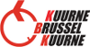 Cycling - Kuurne-Bruxelles-Kuurne - 2019 - Detailed results