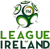Football - Soccer - Ireland League FAI Premier Division - 2020 - Home
