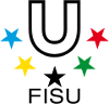 Men's Universiade