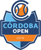 Tennis - Córdoba - 2019 - Detailed results
