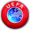 Football - Soccer - Men's European Cup - Preliminary Round - 2015 - Home