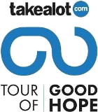 Cycling - Tour of Good Hope - 2019 - Detailed results