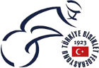 Cycling - Grand Prix Velo Alanya - 2019 - Detailed results