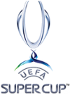 Football - Soccer - UEFA Super Cup - 1997/1998 - Table of the cup