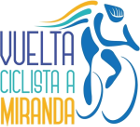 Cycling - Vuelta Ciclista a Miranda - 2019 - Detailed results