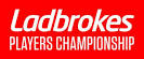 Snooker - Players Championship - 2020/2021 - Detailed results