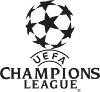 Football - Soccer - UEFA Champions League - 2017/2018 - Home
