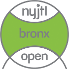 Tennis - Bronx - 2019 - Detailed results