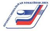 Ice Hockey - Russia - Superliga - 2007/2008 - Home