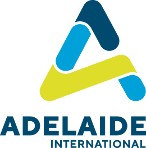 Tennis - Adelaide - 2020 - Detailed results