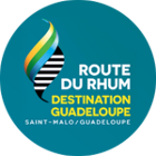 The Route du Rhum - Multihulls
