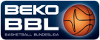 Basketball - Germany - BBL - 2014/2015 - Home