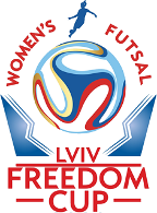 Women's Freedom Cup