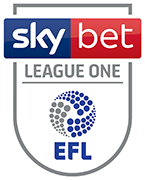 Football - Soccer - English Football League One - 2019/2020 - Home