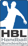 Handball - Germany - Men's Bundesliga - 2008/2009 - Detailed results