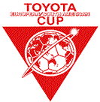 Football - Soccer - Intercontinental Cup - Toyota Cup - 2004 - Home