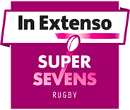 Rugby - Supersevens - 2020/2021 - Home