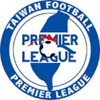 Football - Soccer - Taiwan Premier League - 2020 - Home