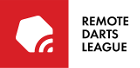 Darts - Remote Darts League - 2020 - Detailed results