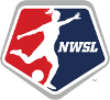 Football - Soccer - NWSL Challenge Cup - 2020 - Home