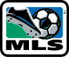 Football - Soccer - MLS is Back - 2020 - Home