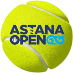 Tennis - Nur-Sultan - 2020 - Detailed results