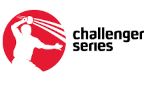 Table tennis - Challenger Series - Tournament 07-09.04.2021 - 2021 - Detailed results