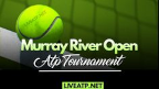 Tennis - Melbourne - Murray River Open - 2021 - Detailed results
