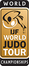 Judo - World Championships - Prize list