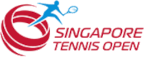 Tennis - Singapore - 2021 - Detailed results