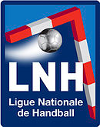 Handball - French Men Division 1 - 2006/2007 - Home