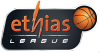 Basketball - Belgium - Ethias League - 2012/2013 - Home