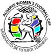 Football - Soccer - Algarve Cup - Prize list