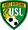 Football - Soccer - USL First Division - 2009 - Home
