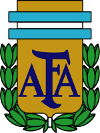 Football - Soccer - Argentina Division 1 - 2018/2019 - Home
