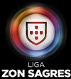 Football - Soccer - Portugal Division 1 - SuperLiga - 2018/2019 - Home